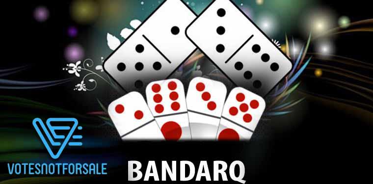 Aplikasi-Android-Permainan-Bandarqq